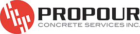 Propour Concrete Services Inc.