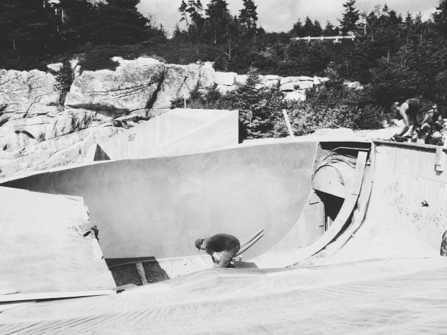 rblastresort-aspotogan-propour-skate