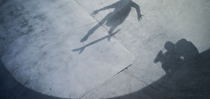 scott-serfas-redbull-last-resort-light-and-shadows-skate